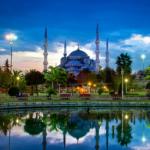 Логотип группы (Свингеры Стамбула, Турция)